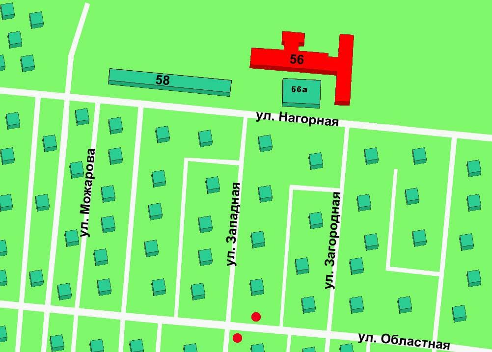 Иркутская клиника ветеринарная государственная клиника
