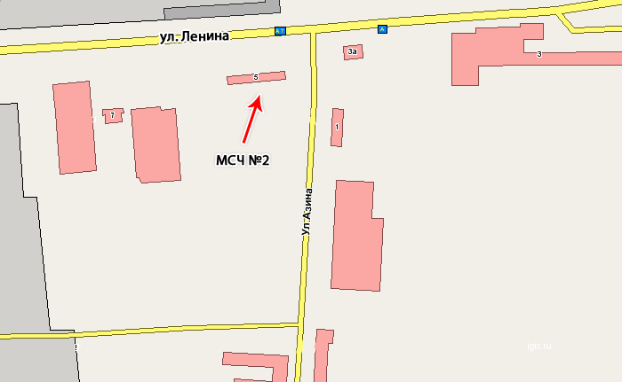 map_mbh2.png