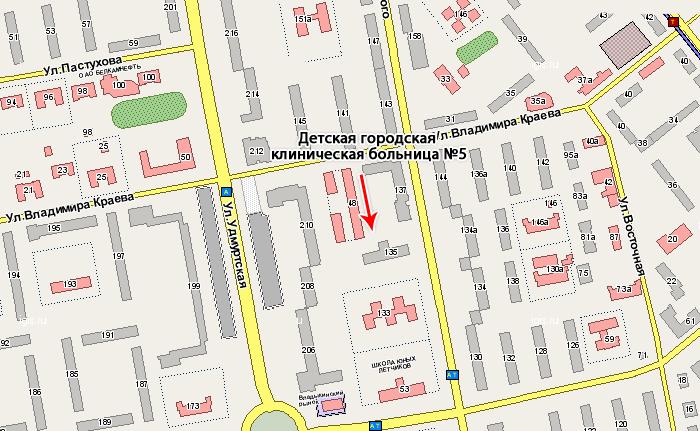 Все больницы закроют в москве в 2015 году