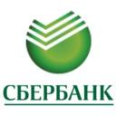 http://www.ros-spravka.ru/upload/iblock/9c2/sberbank-izhevsk-votkinsk-mozhga-glazov-sarapul-kambarka-logo.jpg