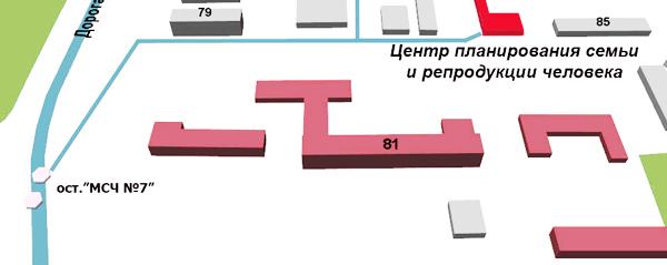 shema22.jpg